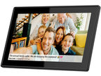 "Digikuvakehys Denver 15,6""Smart photoframe"