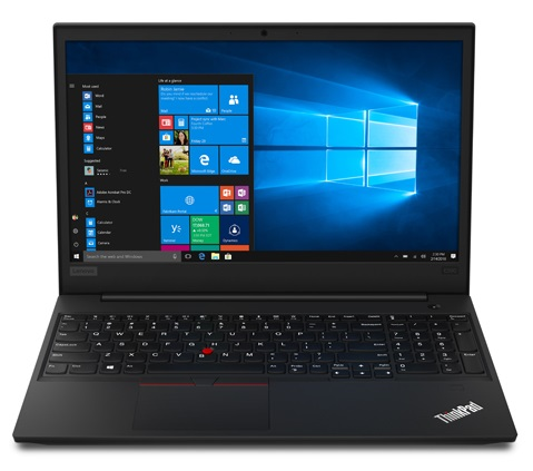 "LENOVO E590 I7-8565U/15.6"" LAPTOP"