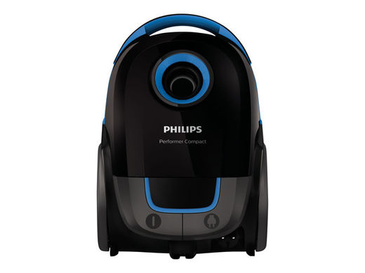 PHILIPS A Class Energy Label A-class pölyimuri