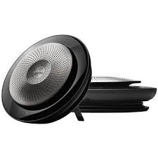 JABRA Speak 710 MS USB/BT
